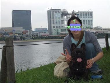 2006_0615_t